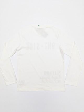 Bluză BNT-Side