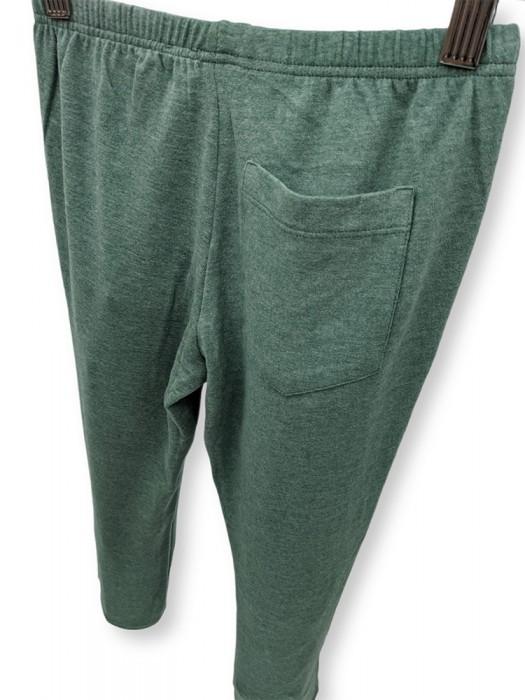 Pijama Boston